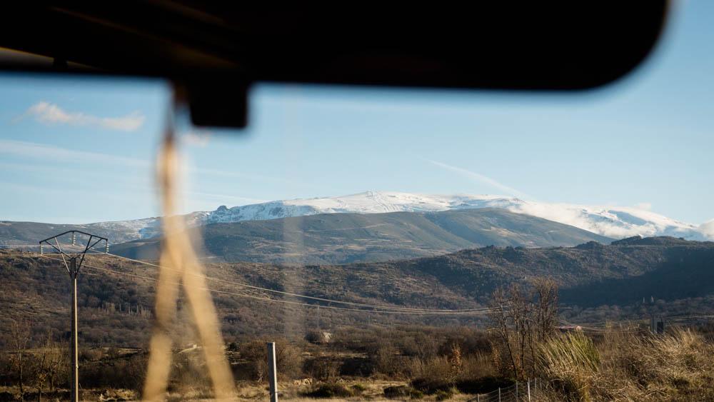 Blick aus dem Fenster (43 von 14)