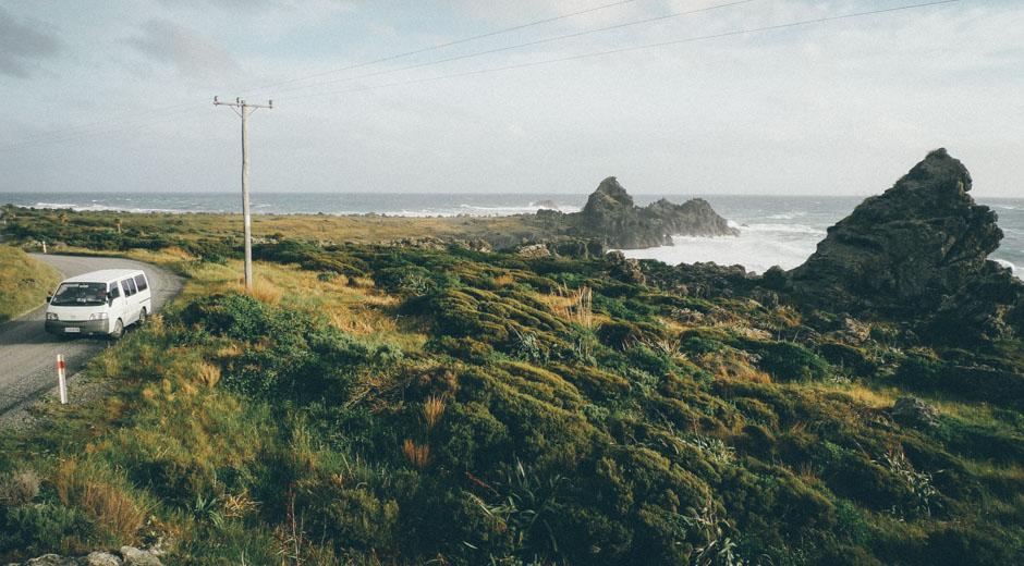 Vanlife-Neuseeland-10
